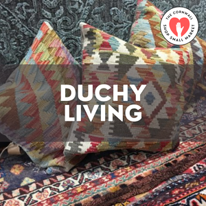 Duchy Living Rugs & Home