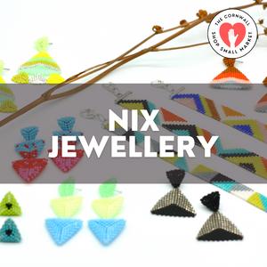 Nix Jewellery