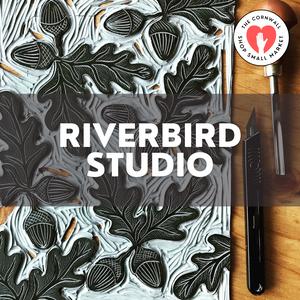 Riverbird Studio