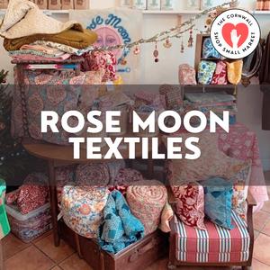 Rose Moon Textiles
