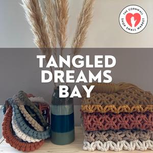Tangled Dreams Bay