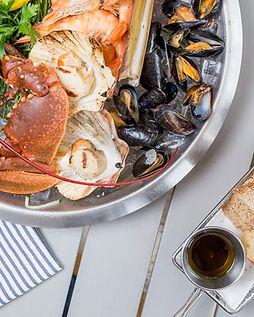 catch seafood.jpg