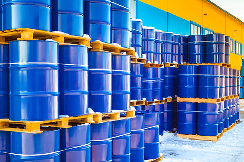 blue-barrels-for-storage-lined-up.jpg