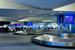 y7z3022_north_terminal_baggage_claim.jpg