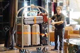 Luggage carts.jpg