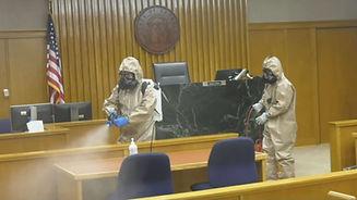 court room5.jpg