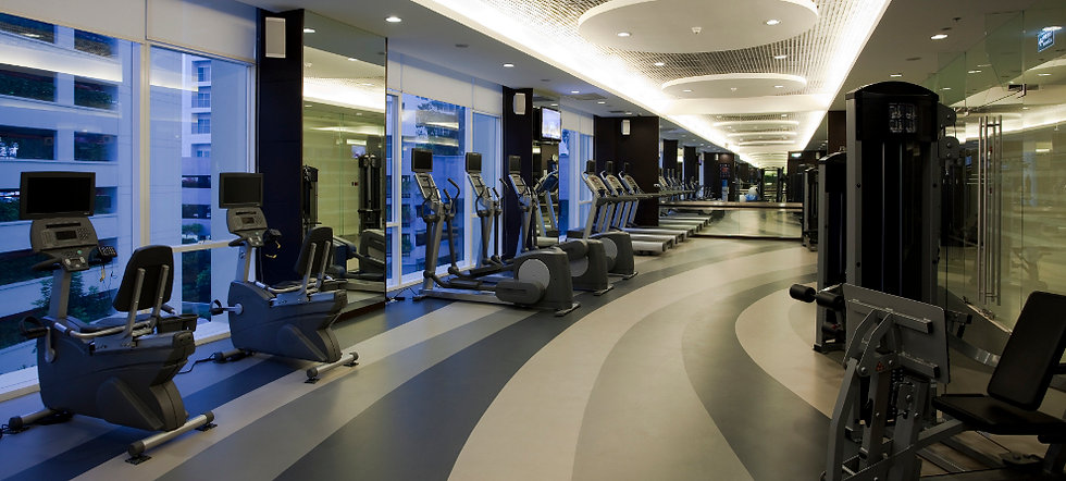 gyms-recreational-facilities-cleaning.jp