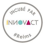 Innovact_logo