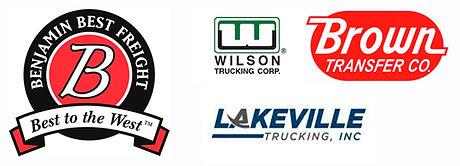 local-ltl-carriers-logos 2.jpg