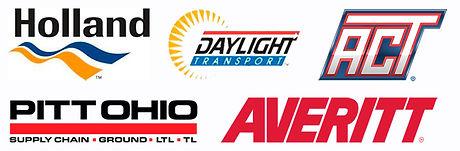 national-ltl-carriers-logos.jpg
