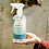 Thumbnail: 50 ALL-PURPOSE EVERYDAY CLEANER - 100PPM (1 GAL) READY TO SPRAY