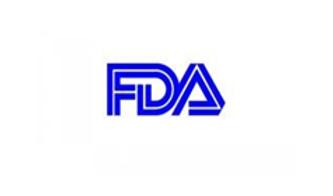 FDA LOGO NEW.png