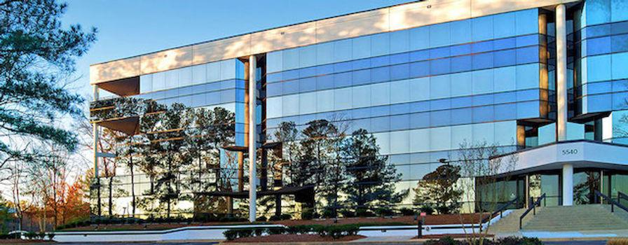 virtual-office-raleigh-building-exterior