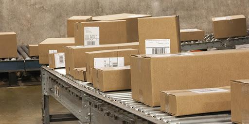 Boxes shipping.jpg