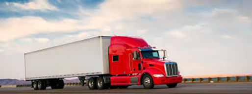 Trucking 2.jpg