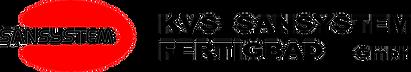 Sansystem Logo