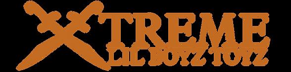 xtreme lil boyz toyz logo.png