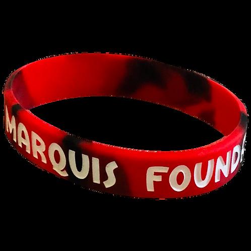The Marquis Foundation Bracelet