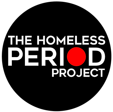 TheHomelessPeriodProject-logo.png