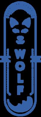 Logo Wolf Coffee