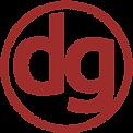 daniel-gasser-logo.png