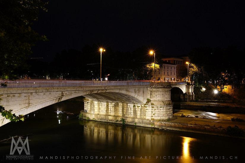 5 | Bridge |  Rom IT