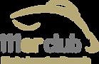 Logo_111er_club_rgb.png
