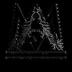 Mandis Productions | Filmproduktion | Videoproduktion | Werbefilm | Imagefilm | Produktfilm