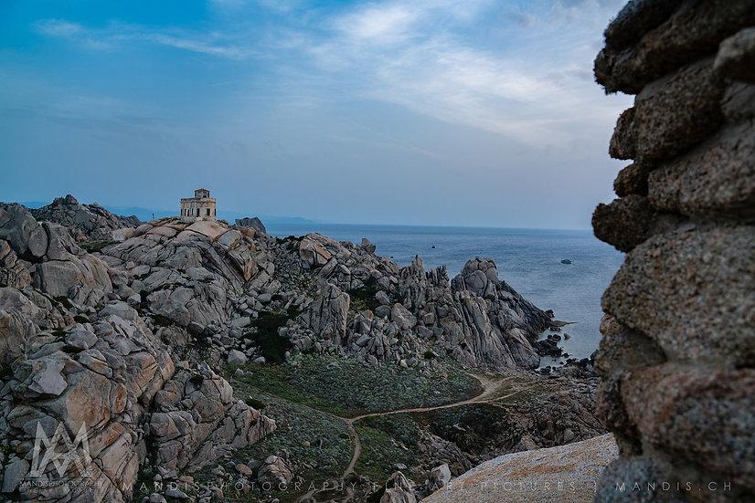 89 | Majestic Landscape |  Sardegna