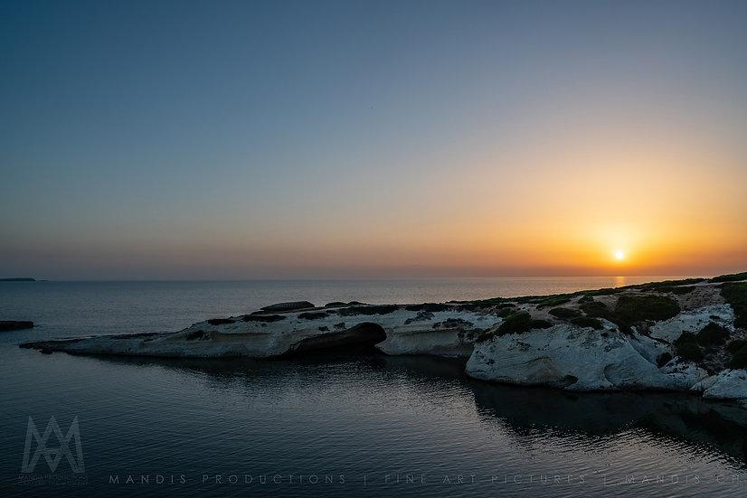 129 | Sunset Cave | Sardegna IT