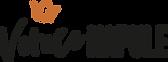 Home-Verace-Napule-Logo.png