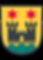 MEILEN Wappen FARBIG_GROSS.png