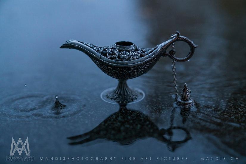 2 | Magic | Meilen ZH