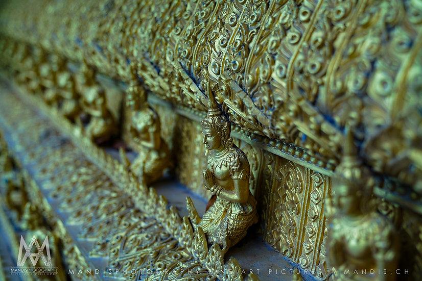 21   Buddha    Koh Samui