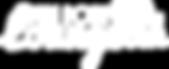 Logo_Schrift_2019_klein.png