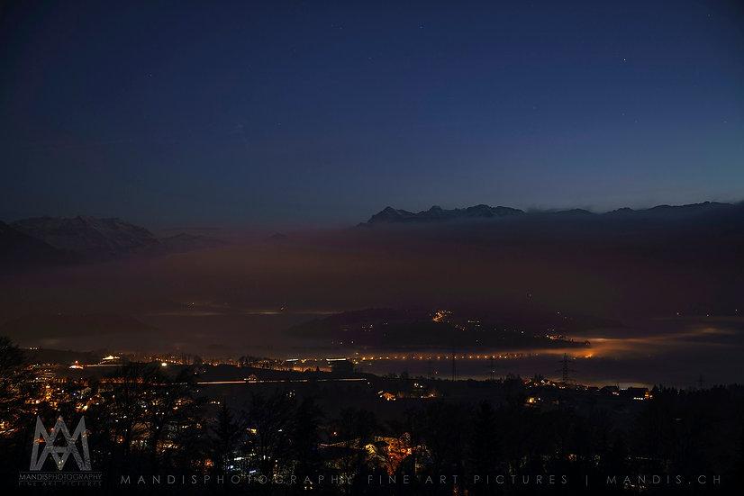 36   Moody Night    Uetliburg SG