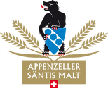 Saentis-Malt_Logo_cmyk.png