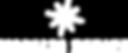 Nobilis_Logo_Negativ_klein.png