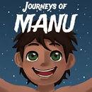 Journeys of Manu_App cover.jpg