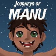 Journeys of Manu_App cover.jpg