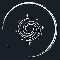 ARA Logo_2018.jpg