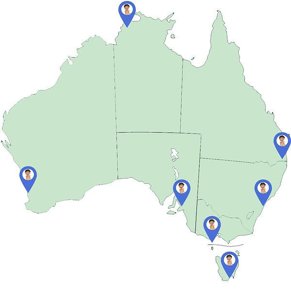 Manu in Australia.jpg