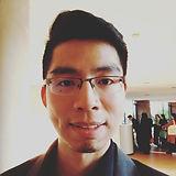 Weber Li_Profile.jpg