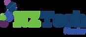 NZTech Member Logo.png