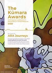 Kumara Awards Certificates 2020 ARA Journeys.jpg