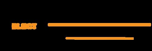 Harrison_Logo-2020-5pt-Star-v1.png
