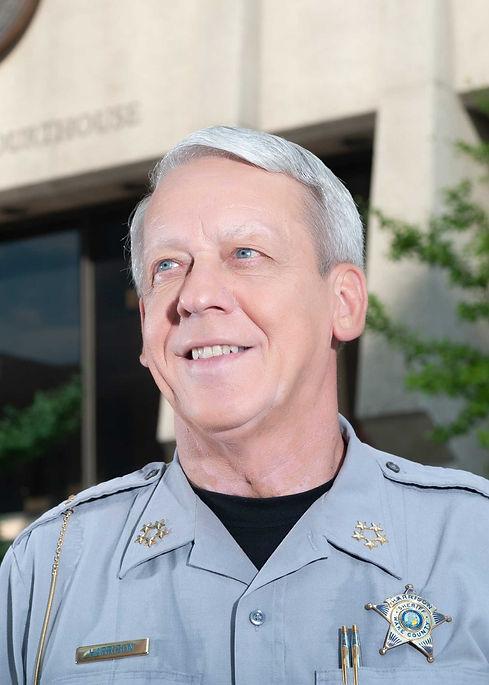 SheriffHarrison-0240-WebEnhanced.jpg
