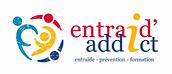 Addictions : Malades ou Proches ne restez pas seuls