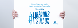 #LibronsLesMaux