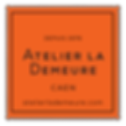 Atelier_la_demeure_Carré_logo.png